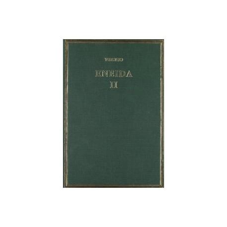 Eneida Vol. II