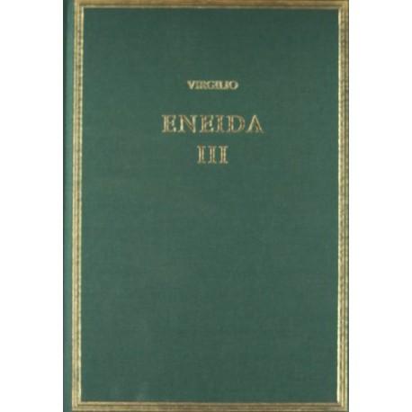 Eneida Vol. III