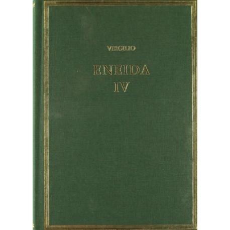 Eneida Vol. IV