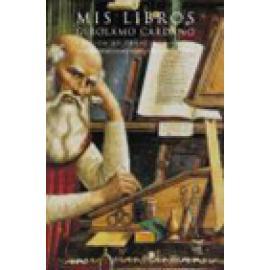 Mis libros. - Imagen 1