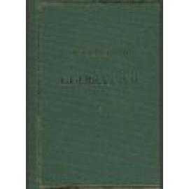 Guerra civil. Vol. I. 3ª edición - Imagen 1