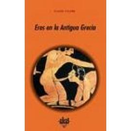 Eros en la Antigua Grecia - Imagen 1