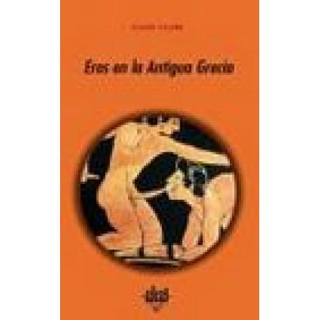 Eros en la Antigua Grecia