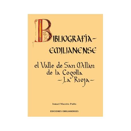 Bibliografía Emilianense