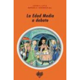 La Edad Media a debate. - Imagen 1