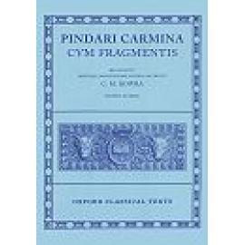Carmina cum fragmentis - Imagen 1