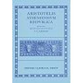 Atheniensium Respublica - Imagen 1