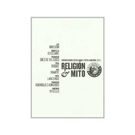 Religión y Mito