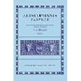 Fabulae. Volumen III. Helena. Phoenissae. Orestes. Bacchae. Iphigenia Aulidensis. Rhesus. - Imagen 1