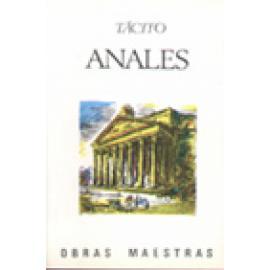 Anales - Imagen 1