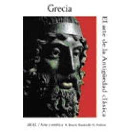 El arte de la antigüedad Clásica. Grecia - Imagen 1