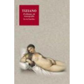Tiziano. - Imagen 1