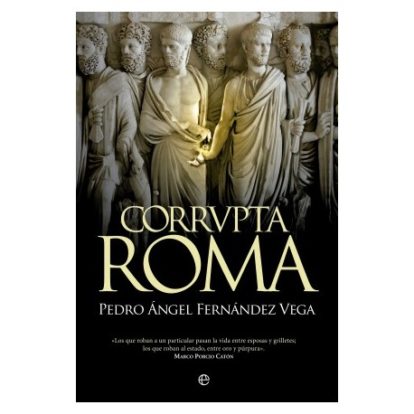 Corrupta Roma
