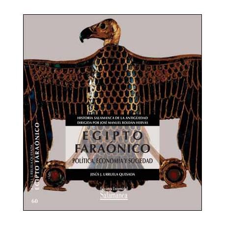 Egipto faraónico. 2ª edición