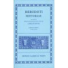 Historiae. Vol. II: Libri V-IX - Imagen 1