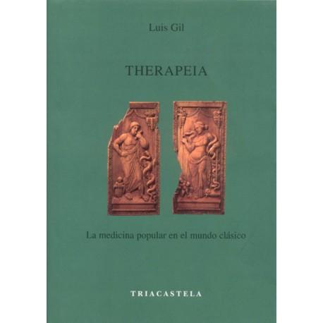 Therapeia.