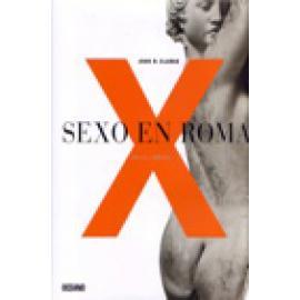 Sexo en Roma. 100 a.C. - 250 d.C. - Imagen 1