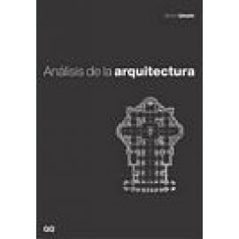 Análisis de la arquitectura. - Imagen 1