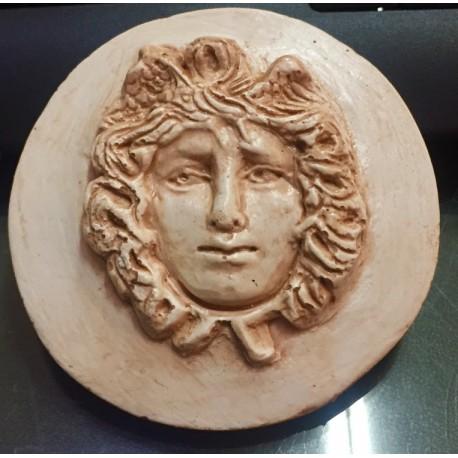 Imán Medusa