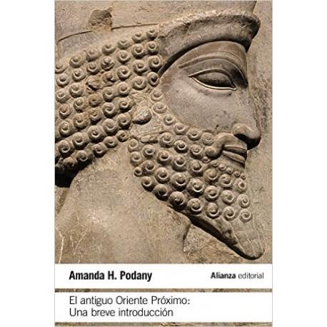 El antiguo Oriente Próximo Una breve introducción