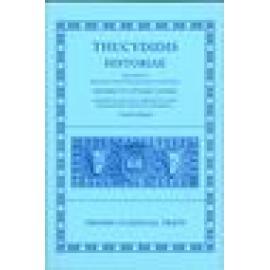 Historiae. Vol. I. Books I-IV - Imagen 1