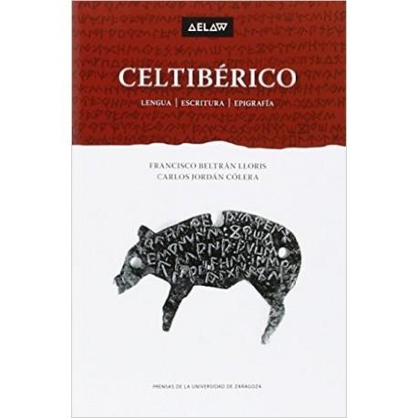 Celtibérico