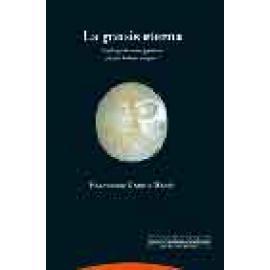 La gnosis eterna. Antología de textos gnósticos griegos, latinos y coptos I - Imagen 1