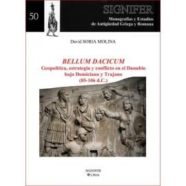 Bellum Dacicum
