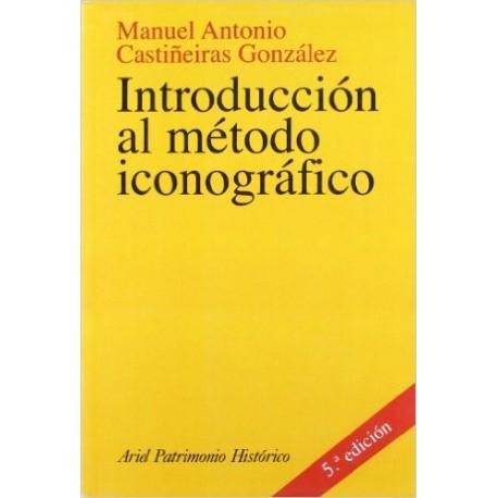Introducción al método iconográfico
