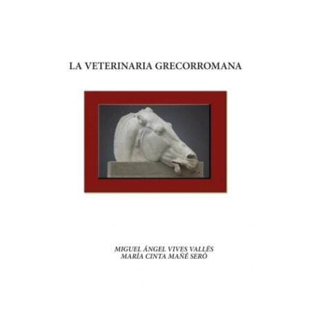 La veterinaria grecorromana