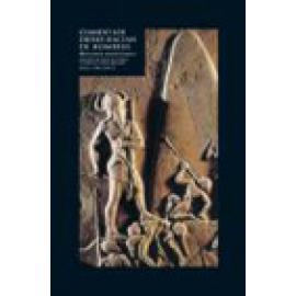 Cuando los dioses hacían de hombres. Mitología mesopotámica. - Imagen 1