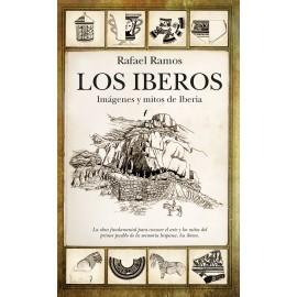 Los Iberos. Imágenes y mitos de Iberia