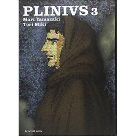 Plinius 3