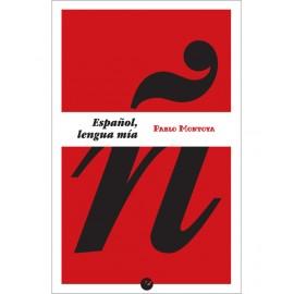 Español, lengua mia