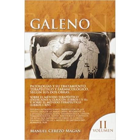 Galeno.