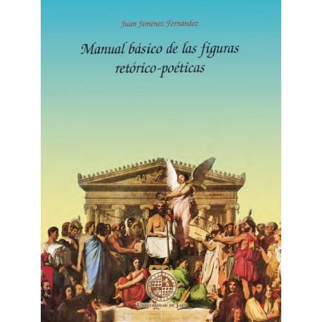 Manual básico de las figuras retórico-poéticas