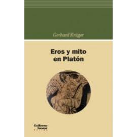 Eros y mito en Platón