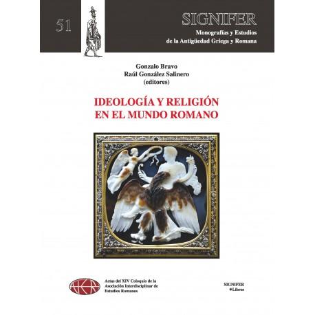 Ideología y religión en el mundo romano