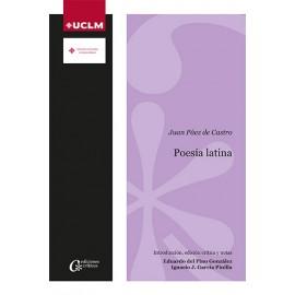 Poesía latina