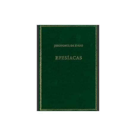 Efesíacas