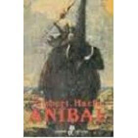 Aníbal (bolsillo) - Imagen 1