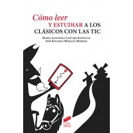 Cómo leer y estudiar a los clásicos con las TIC