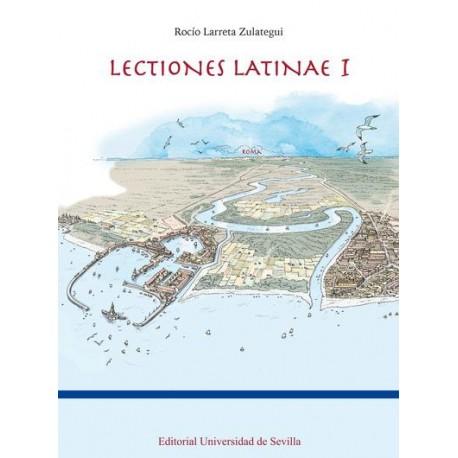 Lectiones Latinae I