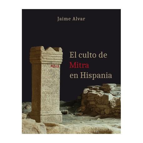 El culto de Mitra en Hispania
