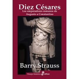 Diez Césares