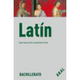 Latín 1º bachillerato - Imagen 1