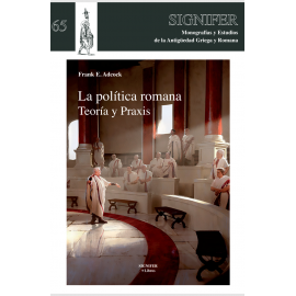 La política romana