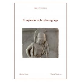 El esplendor de la cultura griega