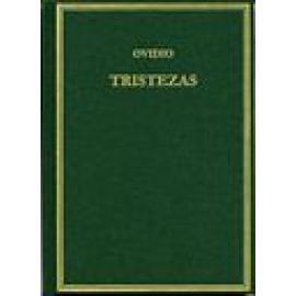 Tristezas - Imagen 1