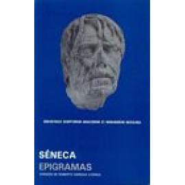 Epigramas - Imagen 1